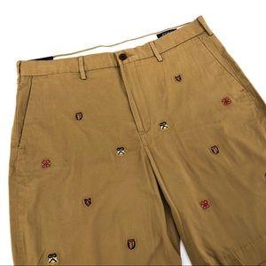 c394b7b52 Polo by Ralph Lauren Shorts - POLO RALPH LAUREN Men s Stretch Classic Fit  Shorts